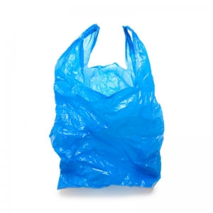 Plasticzak I'm not a plastic bag